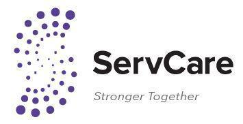 Our special medical union for surgeons - ServCare