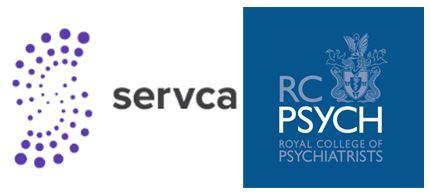Servca and RCPsych College of Psychiatry Event Conference