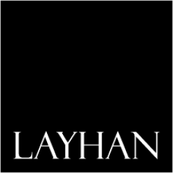Layhan Capital's logo